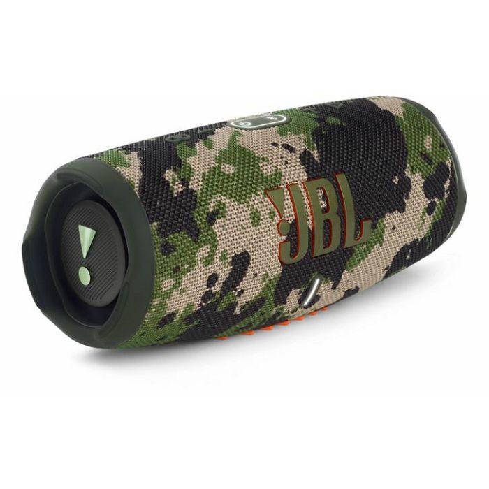 prijenosni-zvucnik-jbl-charge-5-squad-bluetooth-20-sati-repr-jblcharge5squad_1.jpg