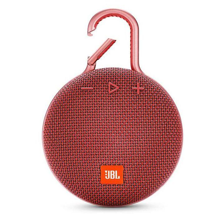 prijenosni-zvucnik-jbl-clip-3-crveni-jbl-clip3-red_2.jpg