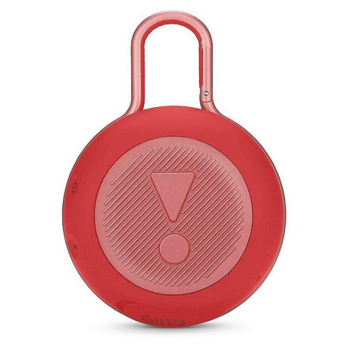 prijenosni-zvucnik-jbl-clip-3-crveni-jbl-clip3-red_3.jpg