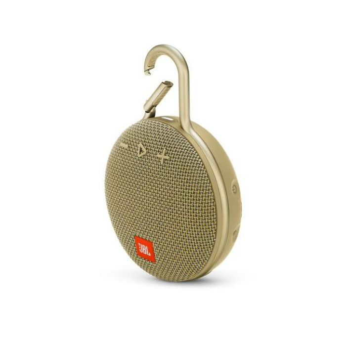 prijenosni-zvucnik-jbl-clip-3-pijesak-cbl-clip3-pijesak_1.jpg