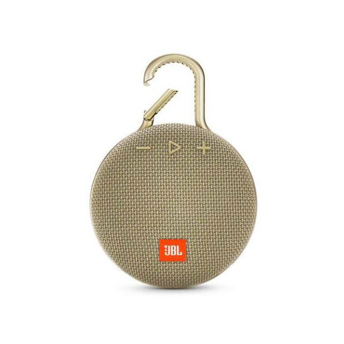 prijenosni-zvucnik-jbl-clip-3-pijesak-cbl-clip3-pijesak_2.jpg