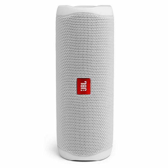 prijenosni-zvucnik-jbl-flip-5-bijeli-blu-jbl-flip-5-white_1.jpg