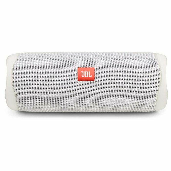 prijenosni-zvucnik-jbl-flip-5-bijeli-blu-jbl-flip-5-white_3.jpg