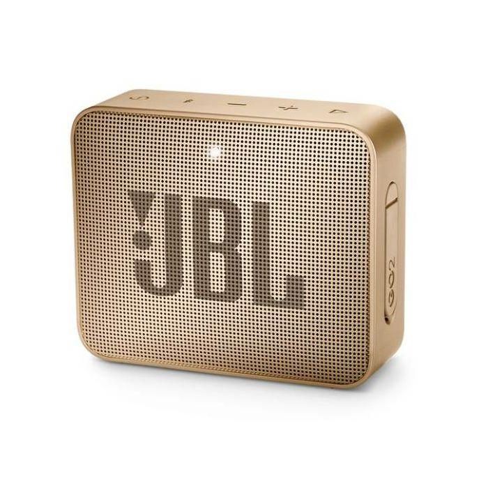 prijenosni-zvucnik-jbl-go2-champagne-blu-jbl-go2-champagne_1.jpg