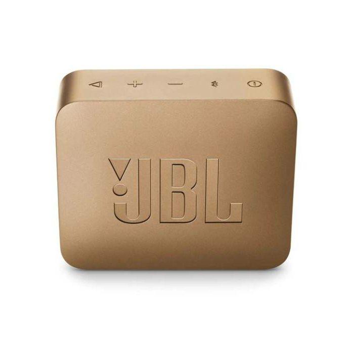 prijenosni-zvucnik-jbl-go2-champagne-blu-jbl-go2-champagne_2.jpg