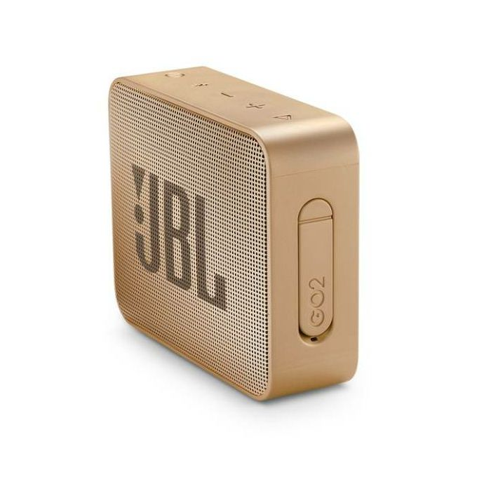 prijenosni-zvucnik-jbl-go2-champagne-blu-jbl-go2-champagne_3.jpg