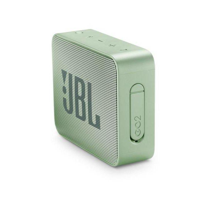https://www.ronis.hr/slike/velike/prijenosni-zvucnik-jbl-go2-mint-jbl-go2-mint_4.jpg