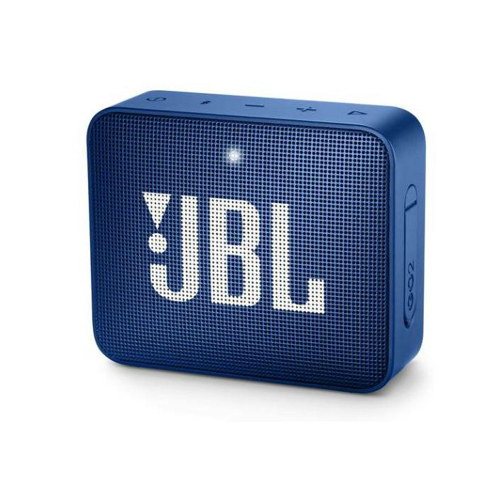 prijenosni-zvucnik-jbl-go2-plavi-bluetoo-jbl-go2-blue_1.jpg