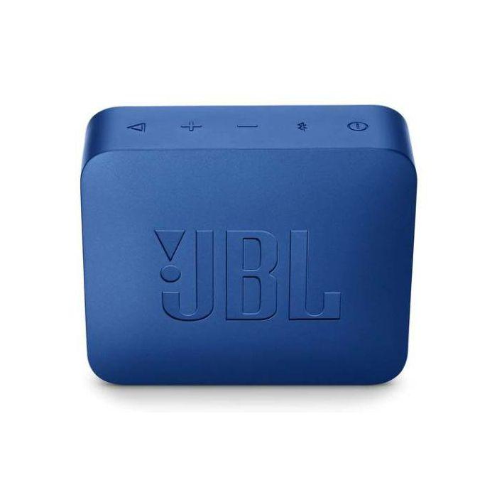 prijenosni-zvucnik-jbl-go2-plavi-bluetoo-jbl-go2-blue_2.jpg