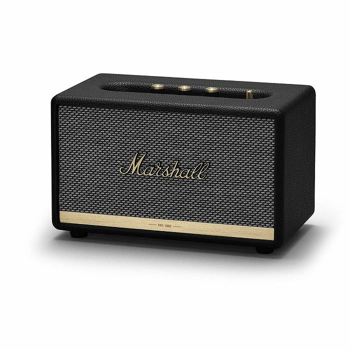 prijenosni-zvucnik-marshall-acton-ii-blu-acton_ii_bluetooth_1.jpg