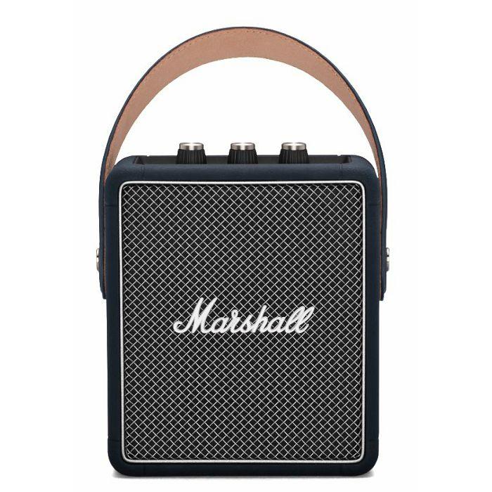prijenosni-zvucnik-marshall-stockwell-ii-indigo-plavi-blueto-stockwell_ii_indigo_1.jpg