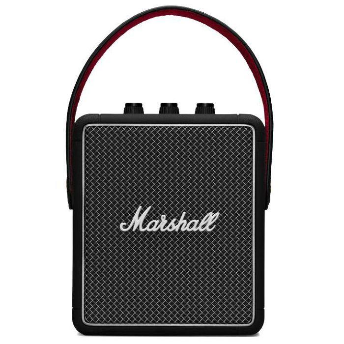 https://www.ronis.hr/slike/velike/prijenosni-zvucnik-marshall-stockwell-ii-stockwell_ii_bk_1.jpg