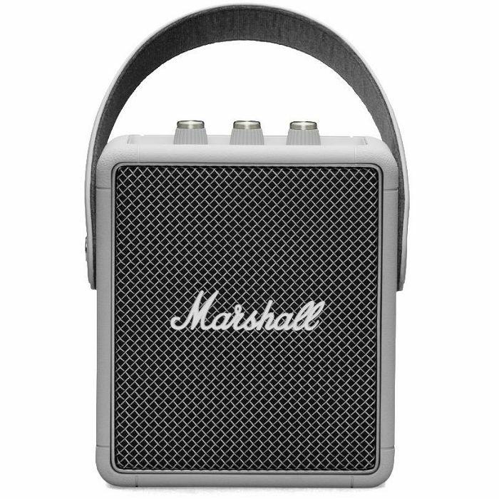 prijenosni-zvucnik-marshall-stockwell-ii-stockwell_ii_grey_1.jpg