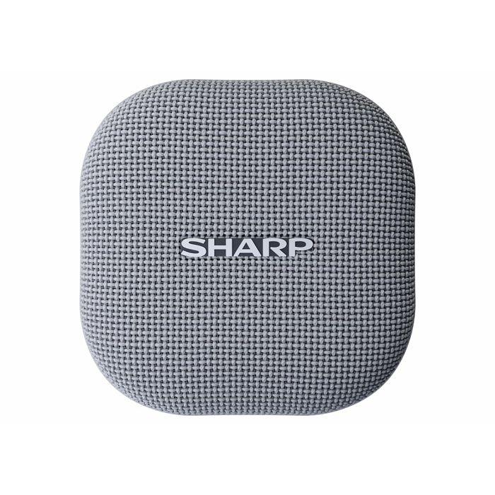 prijenosni-zvucnik-sharp-gx-bt60gr-sivi-gx-bt60-gr_4.jpg