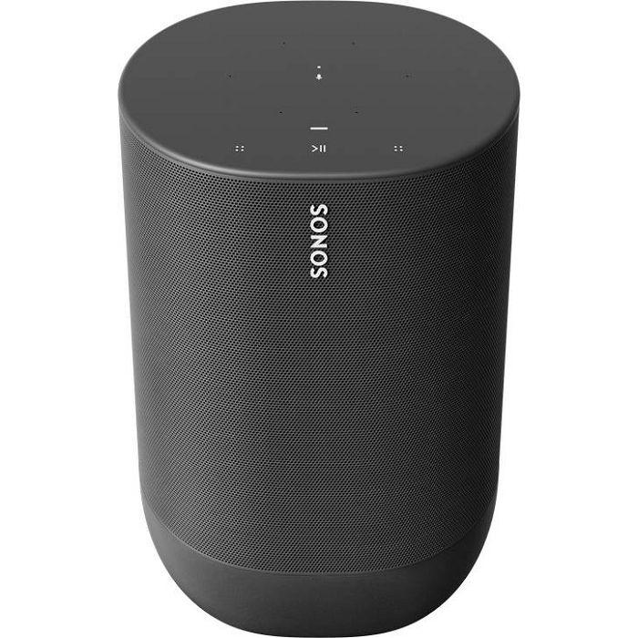 https://www.ronis.hr/slike/velike/prijenosni-zvucnik-sonos-move-crni-sonos-move_1.jpg