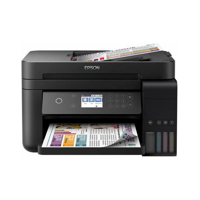 printer-epson-l6170-ecotank-a4-c11cg2040-c11cg20402_1.jpg
