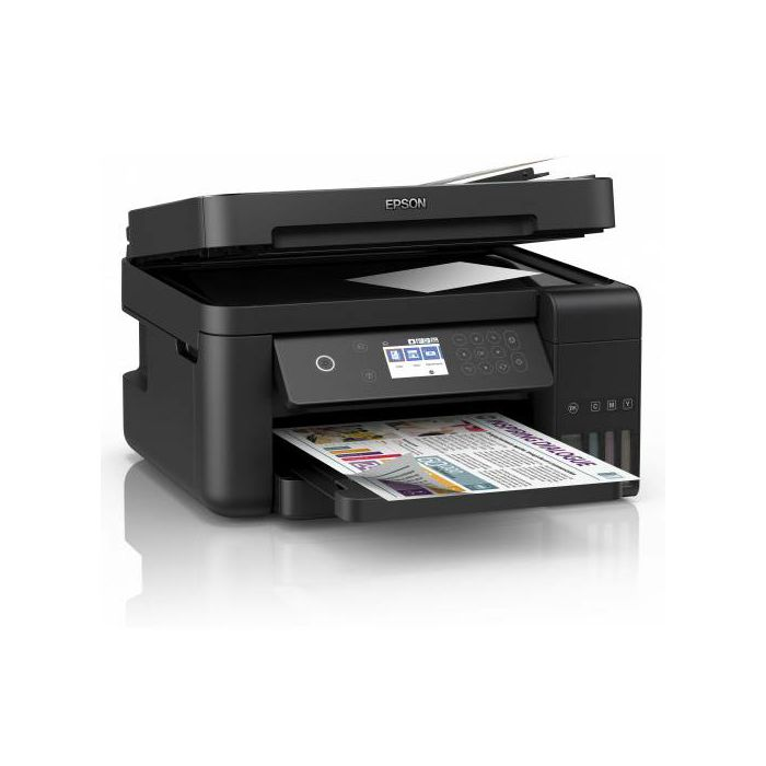 printer-epson-l6170-ecotank-a4-c11cg2040-c11cg20402_3.jpg