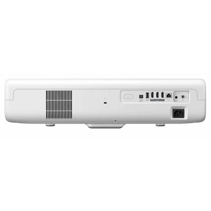 projektor-samsung-the-premiere-sp-lsp9tfaxxh-sp-lsp9tfaxxh_3.jpg