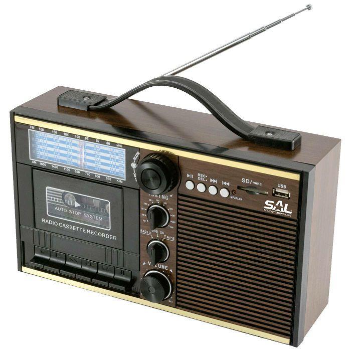 https://www.ronis.hr/slike/velike/radio-na-kazete-sal-rrt-11b-retro-dizajn-5999084937997_1.jpg