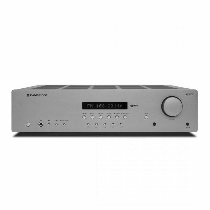 receiver-cambridge-audio-axr-100-axr100_1.jpg