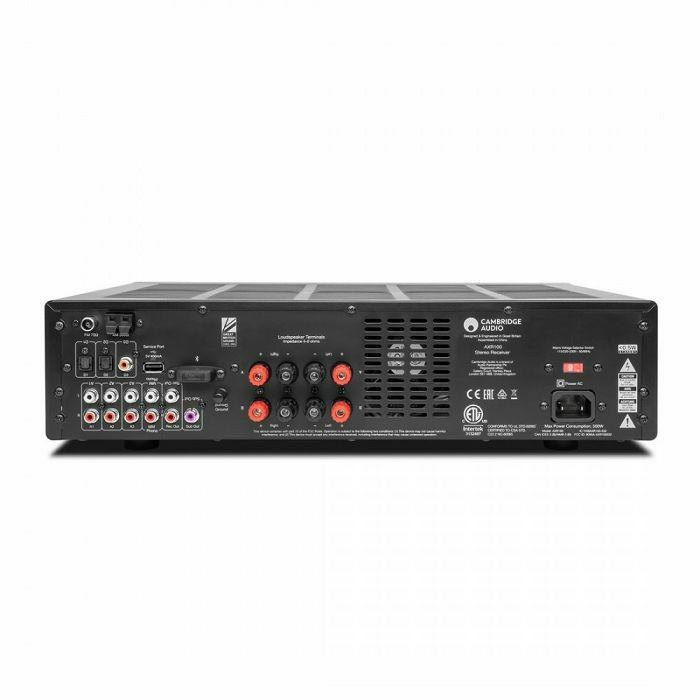 receiver-cambridge-audio-axr-100-axr100_3.jpg