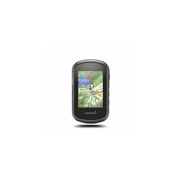 rucna-navigacija-garmin-e-trex-35-touch--010-01325-12_1.jpg