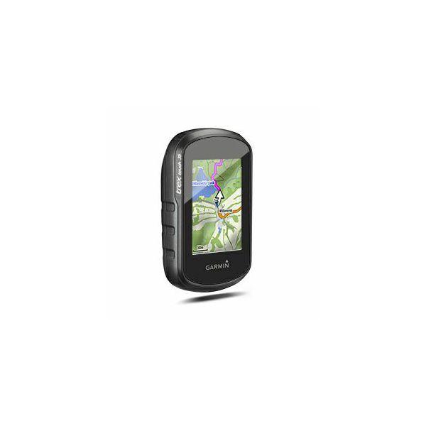 rucna-navigacija-garmin-e-trex-35-touch--010-01325-12_2.jpg