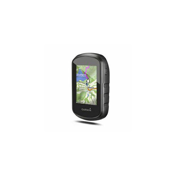 rucna-navigacija-garmin-e-trex-35-touch--010-01325-12_3.jpg