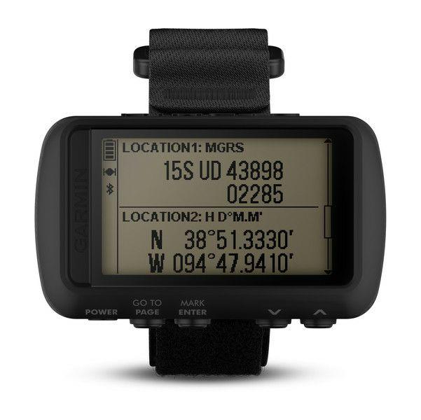 rucna-navigacija-garmin-foretrex-601-bal-010-01772-10_1.jpg