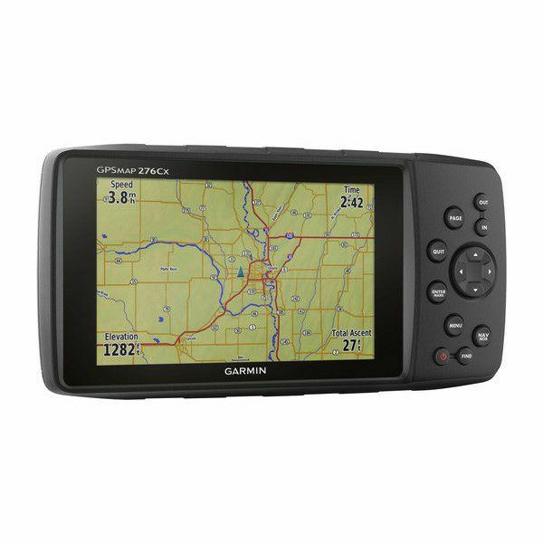 rucna-navigacija-garmin-gpsmap-276cx-010-01607-01_2.jpg