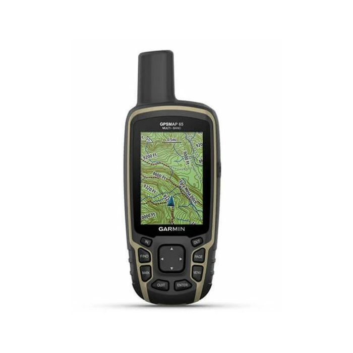 rucna-navigacija-garmin-gpsmap-65-multi-band--novo--010-02451-01_1.jpg