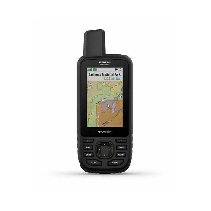 rucna-navigacija-garmin-gpsmap-66sr-multi-band---novo--010-02431-01_1.jpg