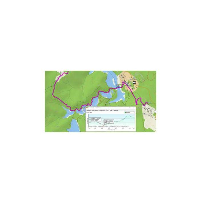 rutabilna-topo-karta-garmin-adriatopo-v4-010-12153-02_2.jpg