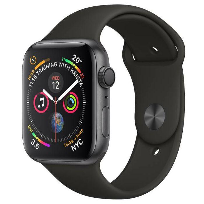 https://www.ronis.hr/slike/velike/sat-pametni-apple-watch-series-4-gps-44m-mu6d2vr-a_1.jpg