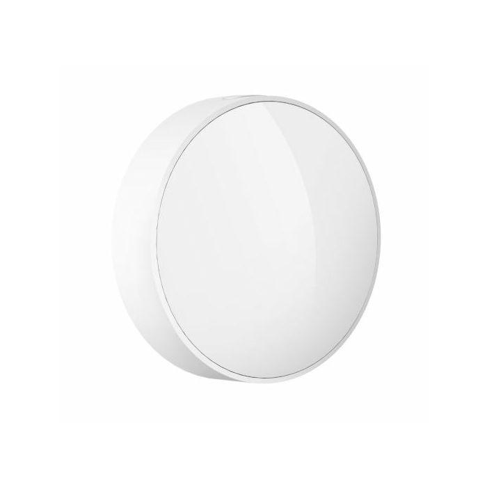 senzor-svjetla-xiaomi-mi-light-detection-sensor-illumination-6934177710865_1.jpg