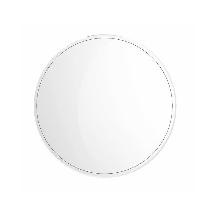 senzor-svjetla-xiaomi-mi-light-detection-sensor-illumination-6934177710865_2.jpg