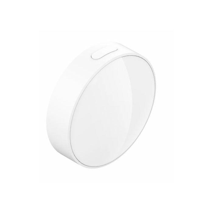 senzor-svjetla-xiaomi-mi-light-detection-sensor-illumination-6934177710865_3.jpg