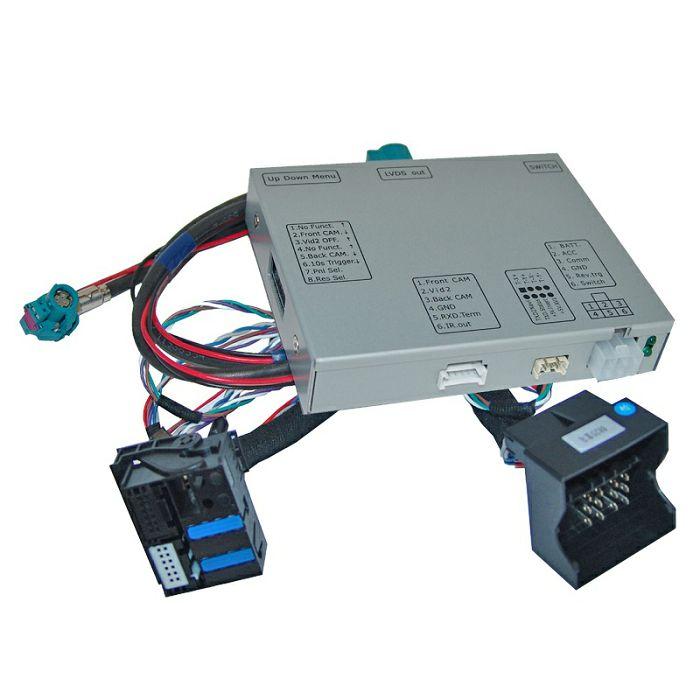 set-za-ugradnju-parking-kamere-bmw-rl2-nbt-rl2-nbtset_1.jpg