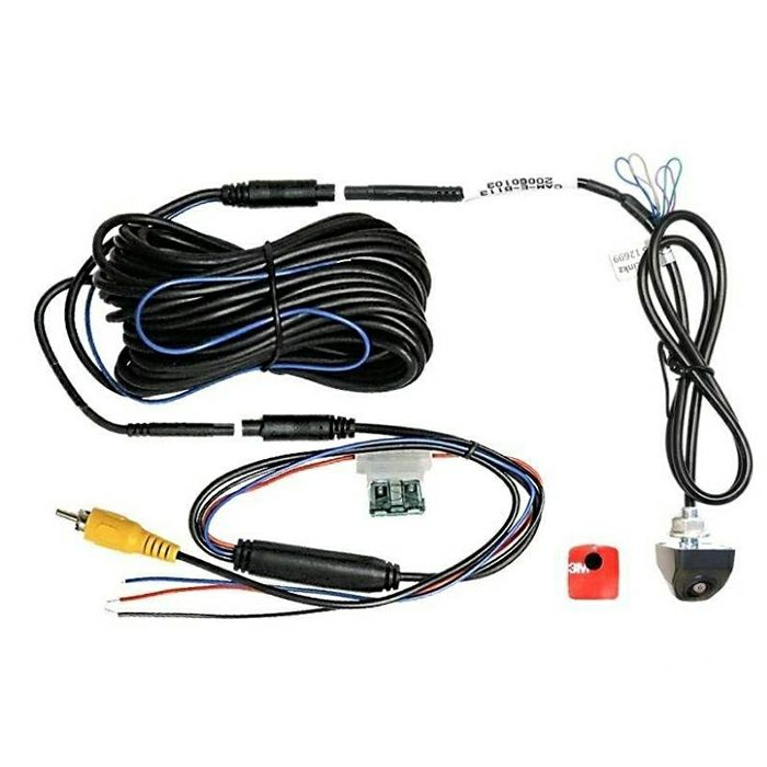 set-za-ugradnju-parking-kamere-bmw-rl2-nbt-rl2-nbtset_212365.jpg