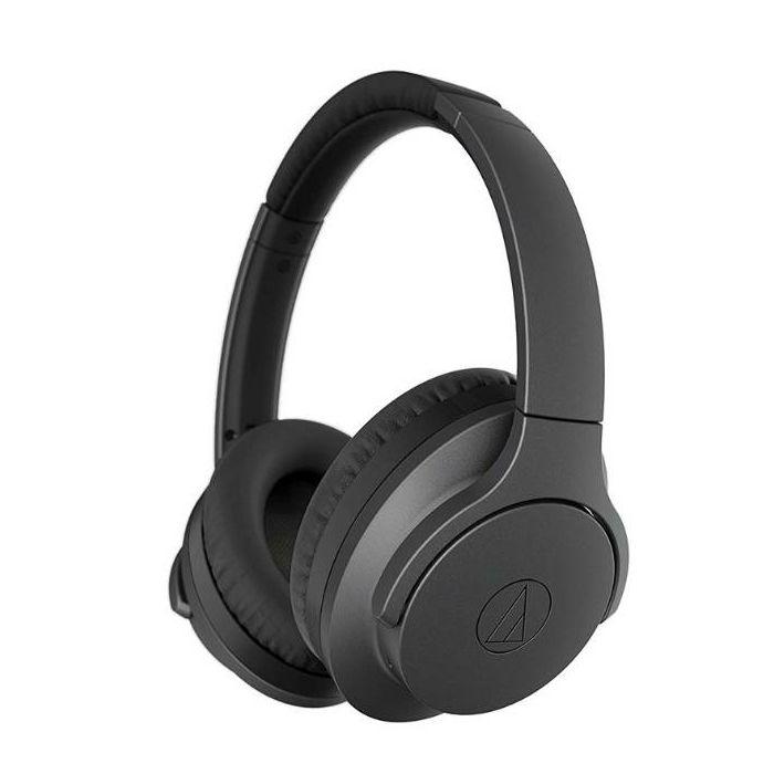 slusalice-audio-technica-ath-anc700-bezi-ath-anc700_1.jpg