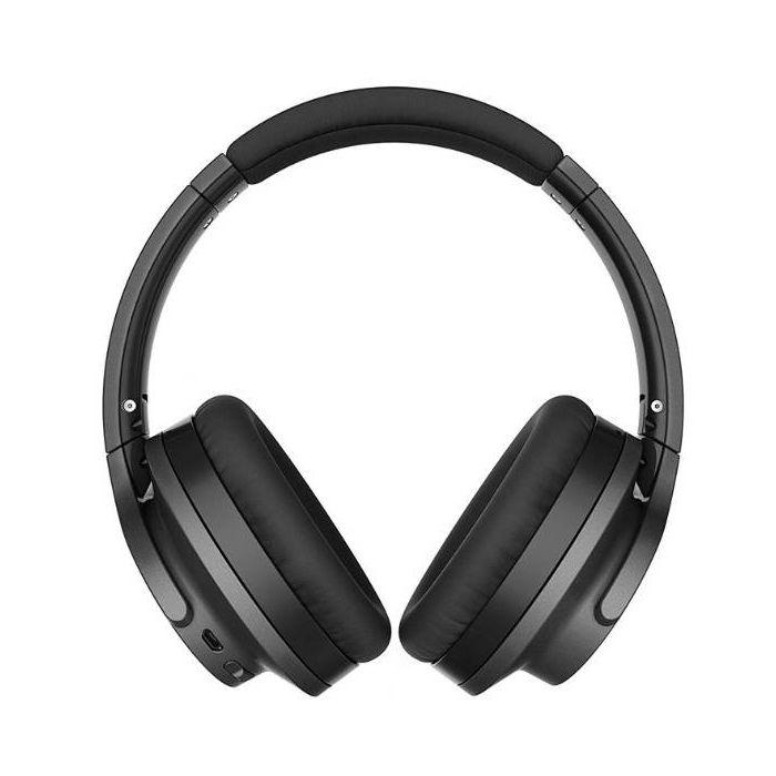 slusalice-audio-technica-ath-anc700-bezi-ath-anc700_2.jpg