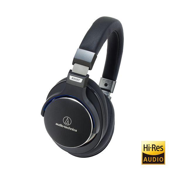https://www.ronis.hr/slike/velike/slusalice-audio-technica-ath-msr7bk-ath-msr7bk_1.jpg