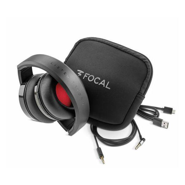 slusalice-focal-listen-wireless-crne-f-espicas111_komisija_2.jpg