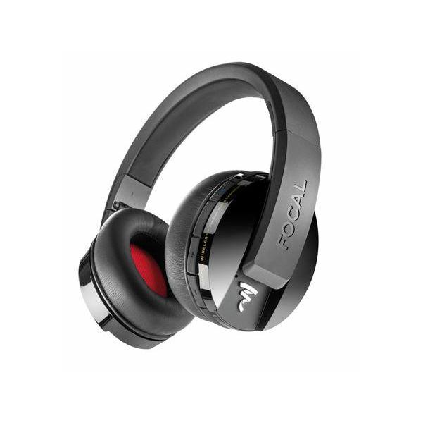 slusalice-focal-listen-wireless-crne-f-espicas111_komisija_3.jpg