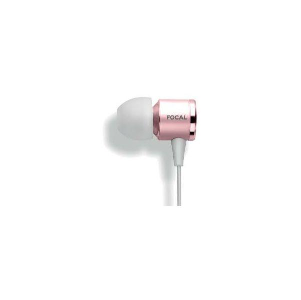 https://www.ronis.hr/slike/velike/slusalice-focal-spark-wireless-in-ear-ro-f-espark1002rg001_2.jpg