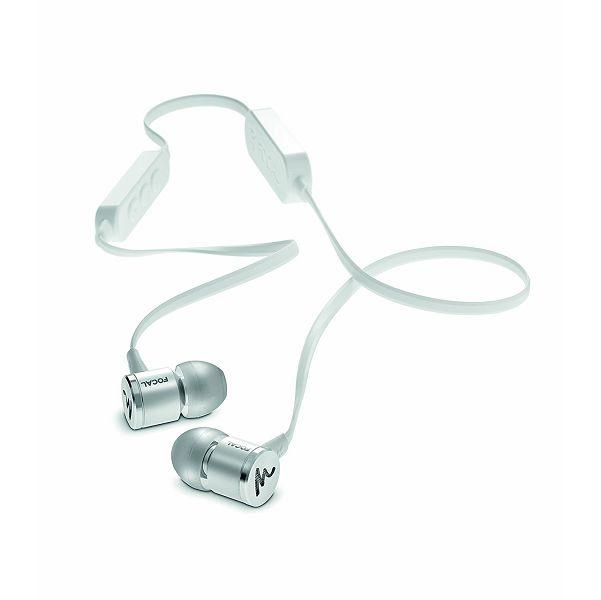 slusalice-focal-spark-wireless-in-ear-sr-f-espark1002sl001_kom_2.jpg