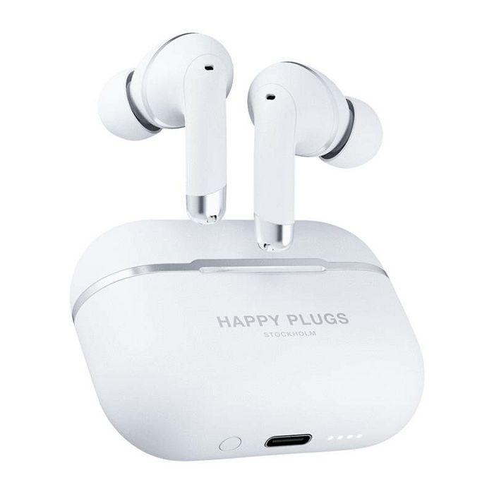 slusalice-happy-plugs-air1-anc-bezicne-bijele-7350116010800_1.jpg