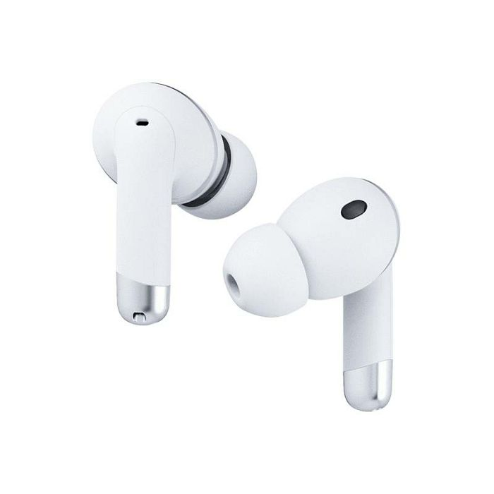 slusalice-happy-plugs-air1-anc-bezicne-bijele-7350116010800_2.jpg