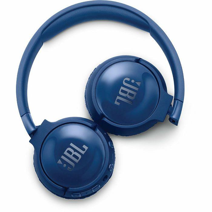 slusalice-jbl-tune600btnc-plave-bezicne-jblt600btncblu_3.jpg