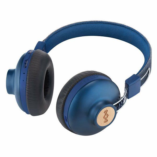 slusalice-marley-on-ear-positive-vibrati-026001081_2.jpg